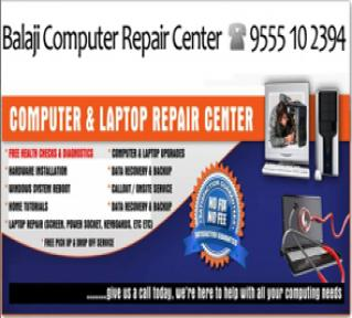 Bala ji Computer Repairing Center Faridabad, Balaji Computers Faridabad, Balaji Computer Repairing Center, Balaji Computers, Bala ji Computer, Bala ji Computers faridabad  laptop repairing in Faridabad, computer hardware services in Faridabad, printer repairing in Faridabad, hp printer repairing in Faridabad, computer amc in Faridabad, computer shop in Faridabad, chip level repairing in Faridabad, chip level motherboard repairing in Faridabad, chip level computer  repairing in Faridabad, chip level laptop repairing in Faridabad, computer sale purchase in Faridabad, laptop sale purchase in Faridabad, computer repairing shop in Faridabad, laptop repairing shop in Faridabad, printer repairing shop in Faridabad, computer hardware services in Faridabad, data recovery in Faridabad, laptop display in Faridabad, lcd repairing in Faridabad, led repairing in Faridabad, cartridge refilling in Faridabad, desktop computer repairing in Faridabad, computer home services in Faridabad, server repairing in Faridabad, industrial server repairing in Faridabad, computer networking in Faridabad, hardware networking in Faridabad, computer hardware networking in Faridabad, computer repair shop in Faridabad, computer repairing center in faridabad  Sector 16 Faridabad laptop repairing in Sector 16 faridabad, computer hardware services in Sector 16 faridabad, printer repairing in Sector 16 faridabad, hp printer repairing in Sector 16 faridabad, computer amc in Sector 16 faridabad, computer shop in Sector 16 faridabad, chip level repairing in Sector 16 faridabad, chip level motherboard repairing in Sector 16 faridabad, chip level computer  repairing in Sector 16 faridabad, chip level laptop repairing in Sector 16 faridabad, computer sale purchase in Sector 16 faridabad, laptop sale purchase in Sector 16 faridabad, computer repairing shop in Sector 16 faridabad, laptop repairing shop in Sector 16 faridabad, printer repairing shop in Sector 16 faridabad, computer hardware services in Sector 16 faridabad, data recovery sector 16 faridabad, laptop display in Sector 16 faridabad, lcd repairing in Sector 16 faridabad, led repairing in Sector 16 faridabad, cartridge refilling in Sector 16 faridabad, desktop computer repairing in Sector 16 faridabad, computer home services in Sector 16 faridabad, server repairing in Sector 16 faridabad, industrial server repairing in Sector 16 faridabad, computer networking in Sector 16 faridabad, hardware networking in Sector 16 faridabad, computer hardware networking in Sector 16 faridabad, computer repair shop in Sector 16 faridabad, computer repairing center in sector 16 faridabad  Sector 17 Faridabad laptop repairing in Sector 17 faridabad, computer hardware services in Sector 17 faridabad, printer repairing in Sector 17 faridabad, hp printer repairing in Sector 17 faridabad, computer amc in Sector 17 faridabad, computer shop in Sector 17 faridabad, chip level repairing in Sector 17 faridabad, chip level motherboard repairing in Sector 17 faridabad, chip level computer  repairing in Sector 17 faridabad, chip level laptop repairing in Sector 17 faridabad, computer sale purchase in Sector 17 faridabad, laptop sale purchase in Sector 17 faridabad, computer repairing shop in Sector 17 faridabad, laptop repairing shop in Sector 17 faridabad, printer repairing shop in Sector 17 faridabad, computer hardware services in Sector 17 faridabad, data recovery in sector 17 faridabad, laptop display in Sector 17 faridabad, lcd repairing in Sector 17 faridabad, led repairing in Sector 17 faridabad, cartridge refilling in Sector 17 faridabad, desktop computer repairing in Sector 17 faridabad, computer home services in Sector 17 faridabad, server repairing in Sector 17 faridabad, industrial server repairing in Sector 17 faridabad, computer networking in Sector 17 faridabad, hardware networking in Sector 17 faridabad, computer hardware networking in Sector 17 faridabad, computer repair shop in Sector 17 faridabad, computer repairing center in sector 17 faridabad  Sector 15 Faridabad laptop repairing in Sector 15 faridabad, computer hardware services in Sector 15 faridabad, printer repairing in Sector 15 faridabad, hp printer repairing in Sector 15 faridabad, computer amc in Sector 15 faridabad, computer shop in Sector 15 faridabad, chip level repairing in Sector 15 faridabad, chip level motherboard repairing in Sector 15 faridabad, chip level computer  repairing in Sector 15 faridabad, chip level laptop repairing in Sector 15 faridabad, computer sale purchase in Sector 15 faridabad, laptop sale purchase in Sector 15 faridabad, computer repairing shop in Sector 15 faridabad, laptop repairing shop in Sector 15 faridabad, printer repairing shop in Sector 15 faridabad, computer hardware services in Sector 15 faridabad, data recovery in sector 15 faridabad, laptop display in Sector 15 faridabad, lcd repairing in Sector 15 faridabad, led repairing in Sector 15 faridabad, cartridge refilling in Sector 15 faridabad, desktop computer repairing in Sector 15 faridabad, computer home services in Sector 15 faridabad, server repairing in Sector 15 faridabad, industrial server repairing in Sector 15 faridabad, computer networking in Sector 15 faridabad, hardware networking in Sector 15 faridabad, computer hardware networking in Sector 15 faridabad, computer repair shop in Sector 15 faridabad, computer repairing center in sector 15 faridabad  Sector 15 Faridabad laptop repairing in Sector 14 faridabad, computer hardware services in Sector 14 faridabad, printer repairing in Sector 14 faridabad, hp printer repairing in Sector 14 faridabad, computer amc in Sector 14 faridabad, computer shop in Sector 14 faridabad, chip level repairing in Sector 14 faridabad, chip level motherboard repairing in Sector 14 faridabad, chip level computer  repairing in Sector 14 faridabad, chip level laptop repairing in Sector 14 faridabad, computer sale purchase in Sector 14 faridabad, laptop sale purchase in Sector 14 faridabad, computer repairing shop in Sector 14 faridabad, laptop repairing shop in Sector 14 faridabad, printer repairing shop in Sector 14 faridabad, computer hardware services in Sector 14 faridabad, data recovery in sector 14 faridabad, laptop display in Sector 14 faridabad, lcd repairing in Sector 14 faridabad, led repairing in Sector 14 faridabad, cartridge refilling in Sector 14 faridabad, desktop computer repairing in Sector 14 faridabad, computer home services in Sector 14 faridabad, server repairing in Sector 14 faridabad, industrial server repairing in Sector 14 faridabad, computer networking in Sector 14 faridabad, hardware networking in Sector 14 faridabad, computer hardware networking in Sector 14 faridabad, computer repair shop in Sector 14 faridabad, computer repairing center in sector 14 faridabad  Computer Repairing in Sector 12 Faridabad laptop repairing in Sector 12 faridabad, computer hardware services in Sector 12 faridabad, printer repairing in Sector 12 faridabad, hp printer repairing in Sector 12 faridabad, computer amc in Sector 12 faridabad, computer shop in Sector 12 faridabad, chip level repairing in Sector 12 faridabad, chip level motherboard repairing in Sector 12 faridabad, chip level computer  repairing in Sector 12 faridabad, chip level laptop repairing in Sector 12 faridabad, computer sale purchase in Sector 12 faridabad, laptop sale purchase in Sector 12 faridabad, computer repairing shop in Sector 12 faridabad, laptop repairing shop in Sector 12 faridabad, printer repairing shop in Sector 12 faridabad, computer hardware services in Sector 12 faridabad, data recovery sector 12 faridabad, laptop display in Sector 12 faridabad, lcd repairing in Sector 12 faridabad, led repairing in Sector 12 faridabad, cartridge refilling in Sector 12 faridabad, desktop computer repairing in Sector 12 faridabad, computer home services in Sector 12 faridabad, server repairing in Sector 12 faridabad, industrial server repairing in Sector 12 faridabad, computer networking in Sector 12 faridabad, hardware networking in Sector 12 faridabad, computer hardware networking in Sector 12 faridabad, computer repair shop in Sector 12 faridabad, computer repairing center in sector 12 faridabad  Computer Repairing in Sector 62 Faridabad laptop repairing in Sector 62 faridabad, computer hardware services in Sector 62 faridabad, printer repairing in Sector 62 faridabad, hp printer repairing in Sector 62 faridabad, computer amc in Sector 62 faridabad, computer shop in Sector 62 faridabad, chip level repairing in Sector 62 faridabad, chip level motherboard repairing in Sector 62 faridabad, chip level computer  repairing in Sector 62 faridabad, chip level laptop repairing in Sector 62 faridabad, computer sale purchase in Sector 62 faridabad, laptop sale purchase in Sector 62 faridabad, computer repairing shop in Sector 62 faridabad, laptop repairing shop in Sector 62 faridabad, printer repairing shop in Sector 62 faridabad, computer hardware services in Sector 62 faridabad, data recovery in sector 62 faridabad, laptop display in Sector 62 faridabad, lcd repairing in Sector 62 faridabad, led repairing in Sector 62 faridabad, cartridge refilling in Sector 62 faridabad, desktop computer repairing in Sector 62 faridabad, computer home services in Sector 62 faridabad, server repairing in Sector 62 faridabad, industrial server repairing in Sector 62 faridabad, computer networking in Sector 62 faridabad, hardware networking in Sector 62 faridabad, computer hardware networking in Sector 62 faridabad, computer repair shop in Sector 62 faridabad, computer repairing center in sector 62 faridabad  Computer Repairing in Sector 46 Faridabad laptop repairing in Sector 46 faridabad, computer hardware services in Sector 46 faridabad, printer repairing in Sector 46 faridabad, hp printer repairing in Sector 46 faridabad, computer amc in Sector 46 faridabad, computer shop in Sector 46 faridabad, chip level repairing in Sector 46 faridabad, chip level motherboard repairing in Sector 46 faridabad, chip level computer  repairing in Sector 46 faridabad, chip level laptop repairing in Sector 46 faridabad, computer sale purchase in Sector 46 faridabad, laptop sale purchase in Sector 46 faridabad, computer repairing shop in Sector 46 faridabad, laptop repairing shop in Sector 46 faridabad, printer repairing shop in Sector 46 faridabad, computer hardware services in Sector 46 faridabad, data recovery in sector 46 faridabad, laptop display in Sector 46 faridabad, lcd repairing in Sector 46 faridabad, led repairing in Sector 46 faridabad, cartridge refilling in Sector 46 faridabad, desktop computer repairing in Sector 46 faridabad, computer home services in Sector 46 faridabad, server repairing in Sector 46 faridabad, industrial server repairing in Sector 46 faridabad, computer networking in Sector 46 faridabad, hardware networking in Sector 46 faridabad, computer hardware networking in Sector 46 faridabad, computer repair shop in Sector 46 faridabad, computer repairing center in sector 46 faridabad  Computer Repairing in Sector 21 Faridabad laptop repairing in Sector 21 faridabad, computer hardware services in Sector 21 faridabad, printer repairing in Sector 21 faridabad, hp printer repairing in Sector 21 faridabad, computer amc in Sector 21 faridabad, computer shop in Sector 21 faridabad, chip level repairing in Sector 21 faridabad, chip level motherboard repairing in Sector 21 faridabad, chip level computer  repairing in Sector 21 faridabad, chip level laptop repairing in Sector 21 faridabad, computer sale purchase in Sector 21 faridabad, laptop sale purchase in Sector 21 faridabad, computer repairing shop in Sector 21 faridabad, laptop repairing shop in Sector 21 faridabad, printer repairing shop in Sector 21 faridabad, computer hardware services in Sector 21 faridabad, data recovery in sector 21 faridabad, laptop display in Sector 21 faridabad, lcd repairing in Sector 21 faridabad, led repairing in Sector 21 faridabad, cartridge refilling in Sector 21 faridabad, desktop computer repairing in Sector 21 faridabad, computer home services in Sector 21 faridabad, server repairing in Sector 21 faridabad, industrial server repairing in Sector 21 faridabad, computer networking in Sector 21 faridabad, hardware networking in Sector 21 faridabad, computer hardware networking in Sector 21 faridabad, computer repair shop in Sector 21 faridabad, computer repairing center in sector 21 faridabad  Computer Repairing in Sector bptp Faridabad laptop repairing in Sector bptp faridabad, computer hardware services in Sector bptp faridabad, printer repairing in Sector bptp faridabad, hp printer repairing in Sector bptp faridabad, computer amc in Sector bptp faridabad, computer shop in Sector bptp faridabad, chip level repairing in Sector bptp faridabad, chip level motherboard repairing in Sector bptp faridabad, chip level computer  repairing in Sector bptp faridabad, chip level laptop repairing in Sector bptp faridabad, computer sale purchase in Sector bptp faridabad, laptop sale purchase in Sector bptp faridabad, computer repairing shop in Sector bptp faridabad, laptop repairing shop in Sector bptp faridabad, printer repairing shop in Sector bptp faridabad, computer hardware services in Sector bptp faridabad, data recovery, laptop display in Sector bptp faridabad, lcd repairing in Sector bptp faridabad, led repairing in Sector bptp faridabad, cartridge refilling in Sector bptp faridabad, desktop computer repairing in Sector bptp faridabad, computer home services in Sector bptp faridabad, server repairing in Sector bptp faridabad, industrial server repairing in Sector bptp faridabad, computer networking in Sector bptp faridabad, hardware networking in Sector bptp faridabad, computer hardware networking in Sector bptp faridabad, computer repair shop in Sector bptp faridabad, computer repairing center in sector bptp Faridabad  Computer Repairing in Sector 24  Faridabad laptop repairing in Sector 24 faridabad, computer hardware services in Sector 24 faridabad, printer repairing in Sector 24 faridabad, hp printer repairing in Sector 24 faridabad, computer amc in Sector 24 faridabad, computer shop in Sector 24 faridabad, chip level repairing in Sector 24 faridabad, chip level motherboard repairing in Sector 24 faridabad, chip level computer  repairing in Sector 24 faridabad, chip level laptop repairing in Sector 24 faridabad, computer sale purchase in Sector 24 faridabad, laptop sale purchase in Sector 24 faridabad, computer repairing shop in Sector 24 faridabad, laptop repairing shop in Sector 24 faridabad, printer repairing shop in Sector 24 faridabad, computer hardware services in Sector 24 faridabad, data recovery, laptop display in Sector 24 faridabad, lcd repairing in Sector 24 faridabad, led repairing in Sector 24 faridabad, cartridge refilling in Sector 24 faridabad, desktop computer repairing in Sector 24 faridabad, computer home services in Sector 24 faridabad, server repairing in Sector 24 faridabad, industrial server repairing in Sector 24 faridabad, computer networking in Sector 24 faridabad, hardware networking in Sector 24 faridabad, computer hardware networking in Sector 24 faridabad, computer repair shop in Sector 24 faridabad, computer repairing center in sector 24 faridabad  Computer Repairing in nit  Faridabad laptop repairing in nit faridabad, computer hardware services in nit faridabad, printer repairing in nit faridabad, hp printer repairing in nit faridabad, computer amc in nit faridabad, computer shop in nit faridabad, chip level repairing in nit faridabad, chip level motherboard repairing in nit faridabad, chip level computer  repairing in nit faridabad, chip level laptop repairing in nit faridabad, computer sale purchase in nit faridabad, laptop sale purchase in nit faridabad, computer repairing shop in nit faridabad, laptop repairing shop in nit faridabad, printer repairing shop in nit faridabad, computer hardware services in nit faridabad, data recovery, laptop display in nit faridabad, lcd repairing in nit faridabad, led repairing in nit faridabad, cartridge refilling in nit faridabad, desktop computer repairing in nit faridabad, computer home services in nit faridabad, server repairing in nit faridabad, industrial server repairing in nit faridabad, computer networking in nit faridabad, hardware networking in nit faridabad, computer hardware networking in nit faridabad, computer repair shop in nit faridabad, computer repairing center in nit faridabad  Computer Repairing in sarurpur Faridabad laptop repairing in sarurpur faridabad, computer hardware services in sarurpur faridabad, printer repairing in sarurpur faridabad, hp printer repairing in sarurpur faridabad, computer amc in sarurpur faridabad, computer shop in sarurpur faridabad, chip level repairing in sarurpur faridabad, chip level motherboard repairing in sarurpur faridabad, chip level computer  repairing in sarurpur faridabad, chip level laptop repairing in sarurpur faridabad, computer sale purchase in sarurpur faridabad, laptop sale purchase in sarurpur faridabad, computer repairing shop in sarurpur faridabad, laptop repairing shop in sarurpur faridabad, printer repairing shop in sarurpur faridabad, computer hardware services in sarurpur faridabad, data recovery in sarurpur Faridabad, laptop display in sarurpur faridabad, lcd repairing in sarurpur faridabad, led repairing in sarurpur faridabad, cartridge refilling in sarurpur faridabad, desktop computer repairing in sarurpur faridabad, computer home services in sarurpur faridabad, server repairing in sarurpur faridabad, industrial server repairing in sarurpur faridabad, computer networking in sarurpur faridabad, hardware networking in sarurpur faridabad, computer hardware networking in sarurpur faridabad, computer repair shop in sarurpur faridabad, computer repairing center in sarurpur Faridabad  Computer Repairing in nehru ground Faridabad laptop repairing in nehru ground faridabad, computer hardware services in nehru ground faridabad, printer repairing in nehru ground faridabad, hp printer repairing in nehru ground faridabad, computer amc in nehru ground faridabad, computer shop in nehru ground faridabad, chip level repairing in nehru ground faridabad, chip level motherboard repairing in nehru ground faridabad, chip level computer  repairing in nehru ground faridabad, chip level laptop repairing in nehru ground faridabad, computer sale purchase in nehru ground faridabad, laptop sale purchase in nehru ground faridabad, computer repairing shop in nehru ground faridabad, laptop repairing shop in nehru ground faridabad, printer repairing shop in nehru ground faridabad, computer hardware services in nehru ground faridabad, data recovery in nehru ground Faridabad, laptop display in nehru ground faridabad, lcd repairing in nehru ground faridabad, led repairing in nehru ground faridabad, cartridge refilling in nehru ground faridabad, desktop computer repairing in nehru ground faridabad, computer home services in nehru ground faridabad, server repairing in nehru ground faridabad, industrial server repairing in nehru ground faridabad, computer networking in nehru ground faridabad, hardware networking in nehru ground faridabad, computer hardware networking in nehru ground faridabad, computer repair shop in nehru ground faridabad, computer repairing center in nehru ground faridabad                              Bala ji Computer Repairing Center Faridabad, laptop repairing in Faridabad, computer hardware services in Faridabad, printer repairing in Faridabad, hp printer repairing in Faridabad, computer amc in Faridabad, computer shop in Faridabad, chip level repairing in Faridabad, chip level motherboard repairing in Faridabad, chip level computer  repairing in Faridabad, chip level laptop repairing in Faridabad, computer sale purchase in Faridabad, laptop sale purchase in Faridabad, computer repairing shop in Faridabad, laptop repairing shop in Faridabad, printer repairing shop in Faridabad, computer hardware services in Faridabad, data recovery in Faridabad, laptop display in Faridabad, lcd repairing in Faridabad, led repairing in Faridabad, cartridge refilling in Faridabad, desktop computer repairing in Faridabad, computer home services in Faridabad, server repairing in Faridabad, industrial server repairing in Faridabad, computer networking in Faridabad, hardware networking in Faridabad, computer hardware networking in Faridabad, computer repair shop in Faridabad, computer repairing center in faridabad, laptop repairing in Sector 16 faridabad, computer hardware services in Sector 16 faridabad, printer repairing in Sector 16 faridabad, hp printer repairing in Sector 16 faridabad, computer amc in Sector 16 faridabad, computer shop in Sector 16 faridabad, chip level repairing in Sector 16 faridabad, chip level motherboard repairing in Sector 16 faridabad, chip level computer  repairing in Sector 16 faridabad, chip level laptop repairing in Sector 16 faridabad, computer sale purchase in Sector 16 faridabad, laptop sale purchase in Sector 16 faridabad, computer repairing shop in Sector 16 faridabad, laptop repairing shop in Sector 16 faridabad, printer repairing shop in Sector 16 faridabad, computer hardware services in Sector 16 faridabad, data recovery sector 16 faridabad, laptop display in Sector 16 faridabad, lcd repairing in Sector 16 faridabad, led repairing in Sector 16 faridabad, cartridge refilling in Sector 16 faridabad, desktop computer repairing in Sector 16 faridabad, computer home services in Sector 16 faridabad, server repairing in Sector 16 faridabad, industrial server repairing in Sector 16 faridabad, computer networking in Sector 16 faridabad, hardware networking in Sector 16 faridabad, computer hardware networking in Sector 16 faridabad, computer repair shop in Sector 16 faridabad, computer repairing center in sector 16 faridabad, laptop repairing in Sector 17 faridabad, computer hardware services in Sector 17 faridabad, printer repairing in Sector 17 faridabad, hp printer repairing in Sector 17 faridabad, computer amc in Sector 17 faridabad, computer shop in Sector 17 faridabad, chip level repairing in Sector 17 faridabad, chip level motherboard repairing in Sector 17 faridabad, chip level computer  repairing in Sector 17 faridabad, chip level laptop repairing in Sector 17 faridabad, computer sale purchase in Sector 17 faridabad, laptop sale purchase in Sector 17 faridabad, computer repairing shop in Sector 17 faridabad, laptop repairing shop in Sector 17 faridabad, printer repairing shop in Sector 17 faridabad, computer hardware services in Sector 17 faridabad, data recovery in sector 17 faridabad, laptop display in Sector 17 faridabad, lcd repairing in Sector 17 faridabad, led repairing in Sector 17 faridabad, cartridge refilling in Sector 17 faridabad, desktop computer repairing in Sector 17 faridabad, computer home services in Sector 17 faridabad, server repairing in Sector 17 faridabad, industrial server repairing in Sector 17 faridabad, computer networking in Sector 17 faridabad, hardware networking in Sector 17 faridabad, computer hardware networking in Sector 17 faridabad, computer repair shop in Sector 17 faridabad, computer repairing center in sector 17 faridabad, laptop repairing in Sector 15 faridabad, computer hardware services in Sector 15 faridabad, printer repairing in Sector 15 faridabad, hp printer repairing in Sector 15 faridabad, computer amc in Sector 15 faridabad, computer shop in Sector 15 faridabad, chip level repairing in Sector 15 faridabad, chip level motherboard repairing in Sector 15 faridabad, chip level computer  repairing in Sector 15 faridabad, chip level laptop repairing in Sector 15 faridabad, computer sale purchase in Sector 15 faridabad, laptop sale purchase in Sector 15 faridabad, computer repairing shop in Sector 15 faridabad, laptop repairing shop in Sector 15 faridabad, printer repairing shop in Sector 15 faridabad, computer hardware services in Sector 15 faridabad, data recovery in sector 15 faridabad, laptop display in Sector 15 faridabad, lcd repairing in Sector 15 faridabad, led repairing in Sector 15 faridabad, cartridge refilling in Sector 15 faridabad, desktop computer repairing in Sector 15 faridabad, computer home services in Sector 15 faridabad, server repairing in Sector 15 faridabad, industrial server repairing in Sector 15 faridabad, computer networking in Sector 15 faridabad, hardware networking in Sector 15 faridabad, computer hardware networking in Sector 15 faridabad, computer repair shop in Sector 15 faridabad, computer repairing center in sector 15 faridabad, laptop repairing in Sector 14 faridabad, computer hardware services in Sector 14 faridabad, printer repairing in Sector 14 faridabad, hp printer repairing in Sector 14 faridabad, computer amc in Sector 14 faridabad, computer shop in Sector 14 faridabad, chip level repairing in Sector 14 faridabad, chip level motherboard repairing in Sector 14 faridabad, chip level computer  repairing in Sector 14 faridabad, chip level laptop repairing in Sector 14 faridabad, computer sale purchase in Sector 14 faridabad, laptop sale purchase in Sector 14 faridabad, computer repairing shop in Sector 14 faridabad, laptop repairing shop in Sector 14 faridabad, printer repairing shop in Sector 14 faridabad, computer hardware services in Sector 14 faridabad, data recovery in sector 14 faridabad, laptop display in Sector 14 faridabad, lcd repairing in Sector 14 faridabad, led repairing in Sector 14 faridabad, cartridge refilling in Sector 14 faridabad, desktop computer repairing in Sector 14 faridabad, computer home services in Sector 14 faridabad, server repairing in Sector 14 faridabad, industrial server repairing in Sector 14 faridabad, computer networking in Sector 14 faridabad, hardware networking in Sector 14 faridabad, computer hardware networking in Sector 14 faridabad, computer repair shop in Sector 14 faridabad, computer repairing center in sector 14 faridabad, laptop repairing in Sector 12 faridabad, computer hardware services in Sector 12 faridabad, printer repairing in Sector 12 faridabad, hp printer repairing in Sector 12 faridabad, computer amc in Sector 12 faridabad, computer shop in Sector 12 faridabad, chip level repairing in Sector 12 faridabad, chip level motherboard repairing in Sector 12 faridabad, chip level computer  repairing in Sector 12 faridabad, chip level laptop repairing in Sector 12 faridabad, computer sale purchase in Sector 12 faridabad, laptop sale purchase in Sector 12 faridabad, computer repairing shop in Sector 12 faridabad, laptop repairing shop in Sector 12 faridabad, printer repairing shop in Sector 12 faridabad, computer hardware services in Sector 12 faridabad, data recovery sector 12 faridabad, laptop display in Sector 12 faridabad, lcd repairing in Sector 12 faridabad, led repairing in Sector 12 faridabad, cartridge refilling in Sector 12 faridabad, desktop computer repairing in Sector 12 faridabad, computer home services in Sector 12 faridabad, server repairing in Sector 12 faridabad, industrial server repairing in Sector 12 faridabad, computer networking in Sector 12 faridabad, hardware networking in Sector 12 faridabad, computer hardware networking in Sector 12 faridabad, computer repair shop in Sector 12 faridabad, computer repairing center in sector 12 faridabad, laptop repairing in Sector 62 faridabad, computer hardware services in Sector 62 faridabad, printer repairing in Sector 62 faridabad, hp printer repairing in Sector 62 faridabad, computer amc in Sector 62 faridabad, computer shop in Sector 62 faridabad, chip level repairing in Sector 62 faridabad, chip level motherboard repairing in Sector 62 faridabad, chip level computer  repairing in Sector 62 faridabad, chip level laptop repairing in Sector 62 faridabad, computer sale purchase in Sector 62 faridabad, laptop sale purchase in Sector 62 faridabad, computer repairing shop in Sector 62 faridabad, laptop repairing shop in Sector 62 faridabad, printer repairing shop in Sector 62 faridabad, computer hardware services in Sector 62 faridabad, data recovery in sector 62 faridabad, laptop display in Sector 62 faridabad, lcd repairing in Sector 62 faridabad, led repairing in Sector 62 faridabad, cartridge refilling in Sector 62 faridabad, desktop computer repairing in Sector 62 faridabad, computer home services in Sector 62 faridabad, server repairing in Sector 62 faridabad, industrial server repairing in Sector 62 faridabad, computer networking in Sector 62 faridabad, hardware networking in Sector 62 faridabad, computer hardware networking in Sector 62 faridabad, computer repair shop in Sector 62 faridabad, computer repairing center in sector 62 faridabad, laptop repairing in Sector 46 faridabad, computer hardware services in Sector 46 faridabad, printer repairing in Sector 46 faridabad, hp printer repairing in Sector 46 faridabad, computer amc in Sector 46 faridabad, computer shop in Sector 46 faridabad, chip level repairing in Sector 46 faridabad, chip level motherboard repairing in Sector 46 faridabad, chip level computer  repairing in Sector 46 faridabad, chip level laptop repairing in Sector 46 faridabad, computer sale purchase in Sector 46 faridabad, laptop sale purchase in Sector 46 faridabad, computer repairing shop in Sector 46 faridabad, laptop repairing shop in Sector 46 faridabad, printer repairing shop in Sector 46 faridabad, computer hardware services in Sector 46 faridabad, data recovery in sector 46 faridabad, laptop display in Sector 46 faridabad, lcd repairing in Sector 46 faridabad, led repairing in Sector 46 faridabad, cartridge refilling in Sector 46 faridabad, desktop computer repairing in Sector 46 faridabad, computer home services in Sector 46 faridabad, server repairing in Sector 46 faridabad, industrial server repairing in Sector 46 faridabad, computer networking in Sector 46 faridabad, hardware networking in Sector 46 faridabad, computer hardware networking in Sector 46 faridabad, computer repair shop in Sector 46 faridabad, computer repairing center in sector 46 faridabad, laptop repairing in Sector 21 faridabad, computer hardware services in Sector 21 faridabad, printer repairing in Sector 21 faridabad, hp printer repairing in Sector 21 faridabad, computer amc in Sector 21 faridabad, computer shop in Sector 21 faridabad, chip level repairing in Sector 21 faridabad, chip level motherboard repairing in Sector 21 faridabad, chip level computer  repairing in Sector 21 faridabad, chip level laptop repairing in Sector 21 faridabad, computer sale purchase in Sector 21 faridabad, laptop sale purchase in Sector 21 faridabad, computer repairing shop in Sector 21 faridabad, laptop repairing shop in Sector 21 faridabad, printer repairing shop in Sector 21 faridabad, computer hardware services in Sector 21 faridabad, data recovery in sector 21 faridabad, laptop display in Sector 21 faridabad, lcd repairing in Sector 21 faridabad, led repairing in Sector 21 faridabad, cartridge refilling in Sector 21 faridabad, desktop computer repairing in Sector 21 faridabad, computer home services in Sector 21 faridabad, server repairing in Sector 21 faridabad, industrial server repairing in Sector 21 faridabad, computer networking in Sector 21 faridabad, hardware networking in Sector 21 faridabad, computer hardware networking in Sector 21 faridabad, computer repair shop in Sector 21 faridabad, computer repairing center in sector 21 faridabad, laptop repairing in Sector bptp faridabad, computer hardware services in Sector bptp faridabad, printer repairing in Sector bptp faridabad, hp printer repairing in Sector bptp faridabad, computer amc in Sector bptp faridabad, computer shop in Sector bptp faridabad, chip level repairing in Sector bptp faridabad, chip level motherboard repairing in Sector bptp faridabad, chip level computer  repairing in Sector bptp faridabad, chip level laptop repairing in Sector bptp faridabad, computer sale purchase in Sector bptp faridabad, laptop sale purchase in Sector bptp faridabad, computer repairing shop in Sector bptp faridabad, laptop repairing shop in Sector bptp faridabad, printer repairing shop in Sector bptp faridabad, computer hardware services in Sector bptp faridabad, data recovery, laptop display in Sector bptp faridabad, lcd repairing in Sector bptp faridabad, led repairing in Sector bptp faridabad, cartridge refilling in Sector bptp faridabad, desktop computer repairing in Sector bptp faridabad, computer home services in Sector bptp faridabad, server repairing in Sector bptp faridabad, industrial server repairing in Sector bptp faridabad, computer networking in Sector bptp faridabad, hardware networking in Sector bptp faridabad, computer hardware networking in Sector bptp faridabad, computer repair shop in Sector bptp faridabad, computer repairing center in sector bptp Faridabad, laptop repairing in Sector 24 faridabad, computer hardware services in Sector 24 faridabad, printer repairing in Sector 24 faridabad, hp printer repairing in Sector 24 faridabad, computer amc in Sector 24 faridabad, computer shop in Sector 24 faridabad, chip level repairing in Sector 24 faridabad, chip level motherboard repairing in Sector 24 faridabad, chip level computer  repairing in Sector 24 faridabad, chip level laptop repairing in Sector 24 faridabad, computer sale purchase in Sector 24 faridabad, laptop sale purchase in Sector 24 faridabad, computer repairing shop in Sector 24 faridabad, laptop repairing shop in Sector 24 faridabad, printer repairing shop in Sector 24 faridabad, computer hardware services in Sector 24 faridabad, data recovery, laptop display in Sector 24 faridabad, lcd repairing in Sector 24 faridabad, led repairing in Sector 24 faridabad, cartridge refilling in Sector 24 faridabad, desktop computer repairing in Sector 24 faridabad, computer home services in Sector 24 faridabad, server repairing in Sector 24 faridabad, industrial server repairing in Sector 24 faridabad, computer networking in Sector 24 faridabad, hardware networking in Sector 24 faridabad, computer hardware networking in Sector 24 faridabad, computer repair shop in Sector 24 faridabad, computer repairing center in sector 24 faridabad, laptop repairing in nit faridabad, computer hardware services in nit faridabad, printer repairing in nit faridabad, hp printer repairing in nit faridabad, computer amc in nit faridabad, computer shop in nit faridabad, chip level repairing in nit faridabad, chip level motherboard repairing in nit faridabad, chip level computer  repairing in nit faridabad, chip level laptop repairing in nit faridabad, computer sale purchase in nit faridabad, laptop sale purchase in nit faridabad, computer repairing shop in nit faridabad, laptop repairing shop in nit faridabad, printer repairing shop in nit faridabad, computer hardware services in nit faridabad, data recovery, laptop display in nit faridabad, lcd repairing in nit faridabad, led repairing in nit faridabad, cartridge refilling in nit faridabad, desktop computer repairing in nit faridabad, computer home services in nit faridabad, server repairing in nit faridabad, industrial server repairing in nit faridabad, computer networking in nit faridabad, hardware networking in nit faridabad, computer hardware networking in nit faridabad, computer repair shop in nit faridabad, computer repairing center in nit faridabad, laptop repairing in sarurpur faridabad, computer hardware services in sarurpur faridabad, printer repairing in sarurpur faridabad, hp printer repairing in sarurpur faridabad, computer amc in sarurpur faridabad, computer shop in sarurpur faridabad, chip level repairing in sarurpur faridabad, chip level motherboard repairing in sarurpur faridabad, chip level computer  repairing in sarurpur faridabad, chip level laptop repairing in sarurpur faridabad, computer sale purchase in sarurpur faridabad, laptop sale purchase in sarurpur faridabad, computer repairing shop in sarurpur faridabad, laptop repairing shop in sarurpur faridabad, printer repairing shop in sarurpur faridabad, computer hardware services in sarurpur faridabad, data recovery in sarurpur Faridabad, laptop display in sarurpur faridabad, lcd repairing in sarurpur faridabad, led repairing in sarurpur faridabad, cartridge refilling in sarurpur faridabad, desktop computer repairing in sarurpur faridabad, computer home services in sarurpur faridabad, server repairing in sarurpur faridabad, industrial server repairing in sarurpur faridabad, computer networking in sarurpur faridabad, hardware networking in sarurpur faridabad, computer hardware networking in sarurpur faridabad, computer repair shop in sarurpur faridabad, computer repairing center in sarurpur Faridabad, laptop repairing in nehru ground faridabad, computer hardware services in nehru ground faridabad, printer repairing in nehru ground faridabad, hp printer repairing in nehru ground faridabad, computer amc in nehru ground faridabad, computer shop in nehru ground faridabad, chip level repairing in nehru ground faridabad, chip level motherboard repairing in nehru ground faridabad, chip level computer  repairing in nehru ground faridabad, chip level laptop repairing in nehru ground faridabad, computer sale purchase in nehru ground faridabad, laptop sale purchase in nehru ground faridabad, computer repairing shop in nehru ground faridabad, laptop repairing shop in nehru ground faridabad, printer repairing shop in nehru ground faridabad, computer hardware services in nehru ground faridabad, data recovery in nehru ground Faridabad, laptop display in nehru ground faridabad, lcd repairing in nehru ground faridabad, led repairing in nehru ground faridabad, cartridge refilling in nehru ground faridabad, desktop computer repairing in nehru ground faridabad, computer home services in nehru ground faridabad, server repairing in nehru ground faridabad, industrial server repairing in nehru ground faridabad, computer networking in nehru ground faridabad, hardware networking in nehru ground faridabad, computer hardware networking in nehru ground faridabad, computer repair shop in nehru ground faridabad, computer repairing center in nehru ground faridabadsss    Balaji Computer Repair Centre  is a leading name in the IT Computer Hardware  Industry and are Business Partner of M/s HEWLETT PACKARD INDIA LTD, M/s MICROSOFT, M/s INTEL, M/s APC, M/s TVS Electronic, M/s Emerson Power, M/s Epson and also deals in SAMSUNG, PANASONIC, Wep, Nexus, Segate, Intel, Logitech, Creative and other hardware products. We are serving the Industry with IT & Office Computer Hardware spare parts and computer repairing services, computer parts since 01 Jan. 2009.  Balaji Computer Repair Centre is Faridabad based IT Hardware (computer hardware) service provider. We also provide computer repairing, laptop repairing, printer repairing, led repairing,  lcd repairing, computer motherboard repairing, laptop display repairing, laptop motherboard repairing, data recovery and all kind of computer components repairing services at cheap cost and reliable services.
